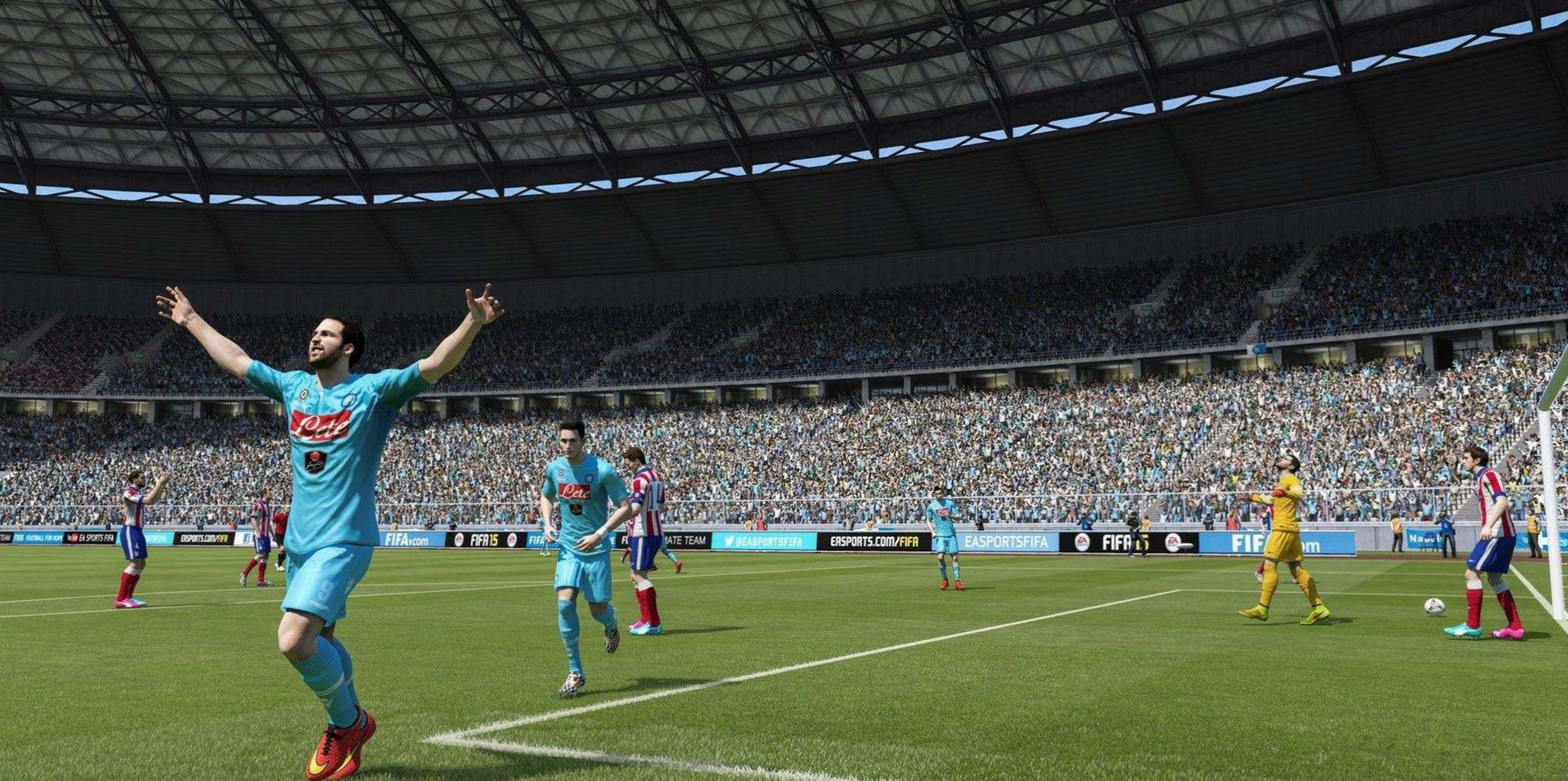 FIFA-Wishlist-8-Features-fans-want-in-FI