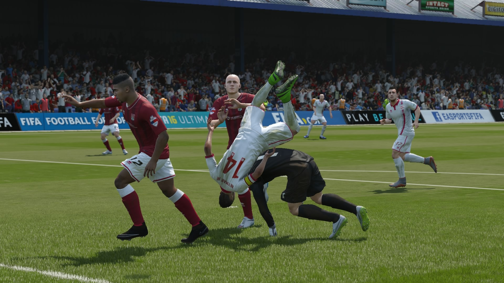 FIFA-17-10-Ways-to-Improve-the-Game.jpg