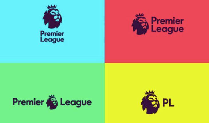 New Premier League Logo for FIFA 17